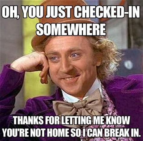 Willy Wonka Meme Photo - best of the willy wonka meme 35 pics