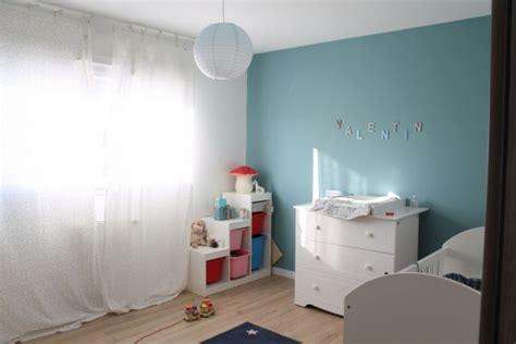 chambre fille 2 ans chambre garcon 2 ans 6 photos aurore123