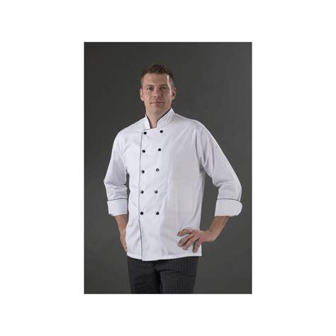 veste cuisine pas cher veste cuisine pas cher 28 images veste blanche de