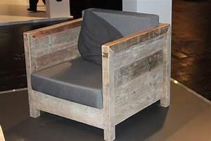 Möbel Aus Altem Bauholz : bauholz design m bel aus gebrauchten bohlen zeitwerte ~ Bigdaddyawards.com Haus und Dekorationen