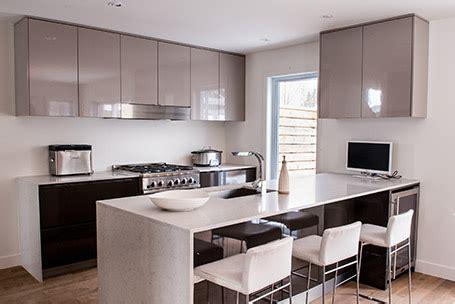 les cuisines modernes home cuisine moderne
