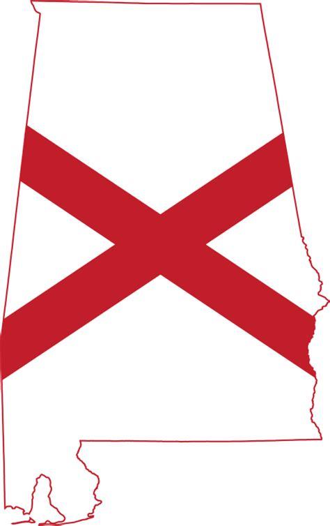 File:Flag-map of Alabama.svg - Wikimedia Commons