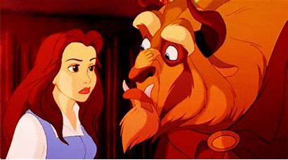 Belle Beast Disney Hair Princesses Never Tweezing