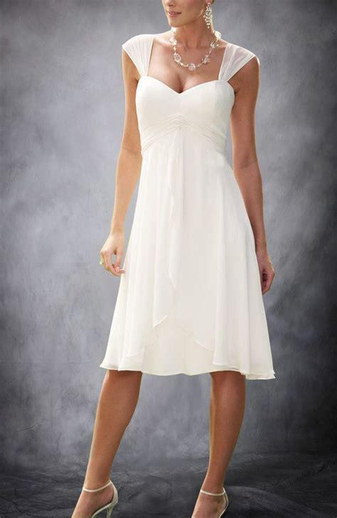 cheap dress shirts  men designer buy quality dress