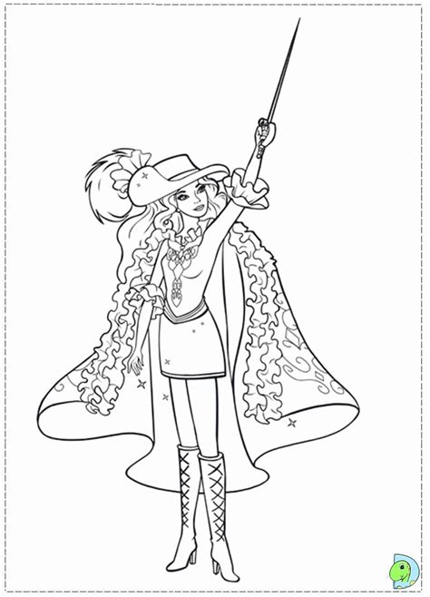 parts coloring pages coloring home 996 | LcKrprEki
