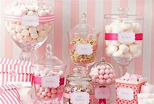 Candy Bar Wagen Kaufen : sweet table candy bar specials baby belly party schweiz ~ Indierocktalk.com Haus und Dekorationen