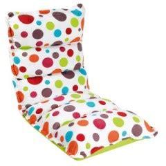 deco chambre fille 10 ans coussin pouf fauteuil canape pour enfant meuble