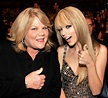 Andrea Finlay: Taylor Swift's Mother (bio, wiki, photos)