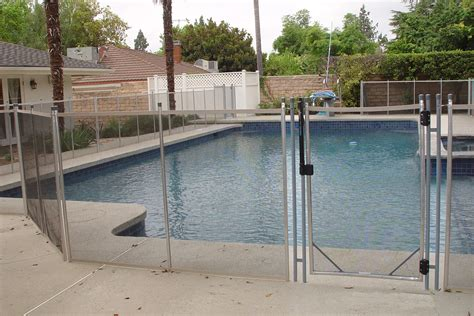 pools with fences pictures wood fence around pool myideasbedroom com