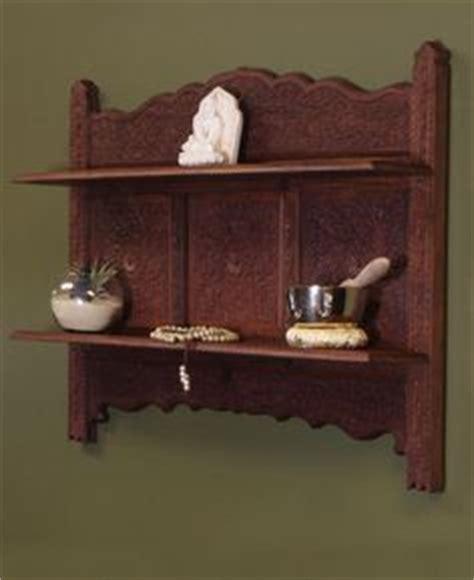 home altar ideas on home altar altars and room dividers