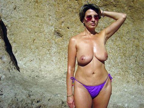juanita Nice Mature Wife Free porn