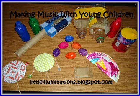 musical instruments worksheets for preschoolers 276 | f0ed07d8fc5c99835f77ec38ed95f847