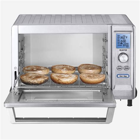 Rotisserie Chicken In Toaster Oven rotisserie convection toaster oven