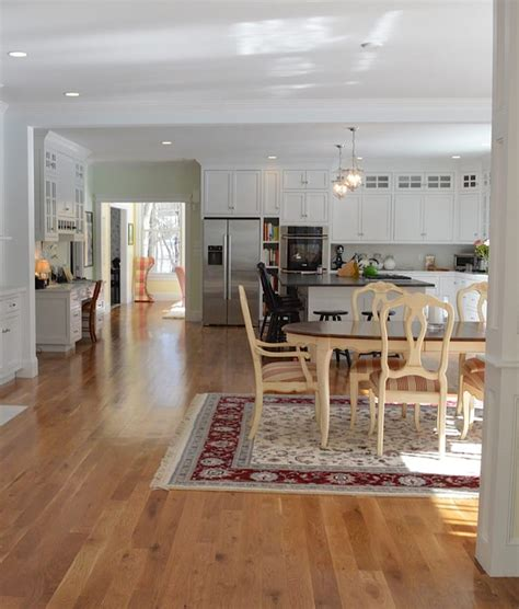 southern traditions laminate flooring williamsburg