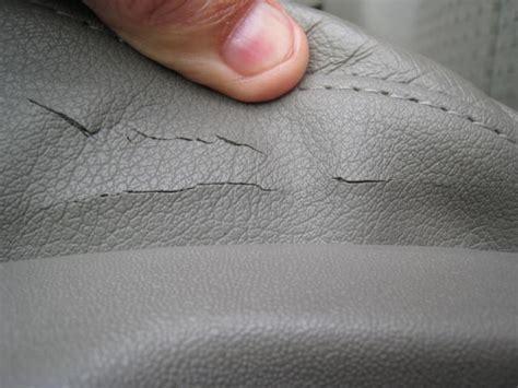 reparation siege cuir voiture siège cuir coupé scenic renault forum marques