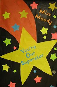 Day Planner Printable Teacher Appreciation Door Decoration Ideas Skip To My Lou