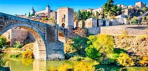 Ruta Gastron U00f3mica Por Castilla La Mancha