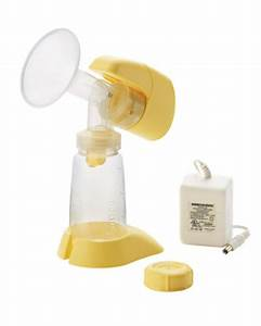 Download Free Manual Breast Pump Instructions