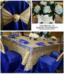 gold and royal blue wedding keywords royalblueweddings With blue and gold wedding ideas