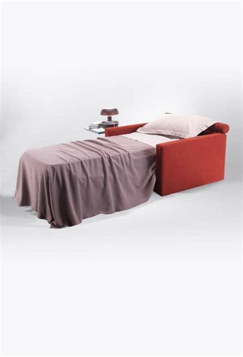 canapé convertible luxe et confort canapé convertible luxe banquette déco chr collinet