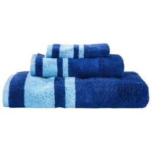 room essentials stripe 3 pc bath towel set target