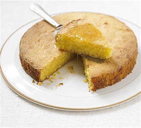 simple limoncello dessert recipes limoncello lemon cake easy recipes