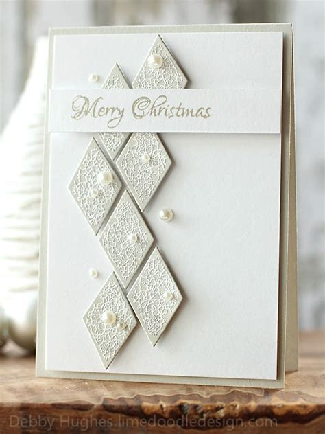 merry christmas  images simple christmas cards