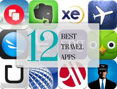 travel apps for iphone 12 best iphone travel apps hitha on the go