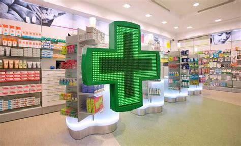 Ordine Farmacisti Pavia by La Diffida Di Sette Dipendenti Comune Di Cisterna