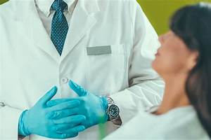 Aftercare Instructions For Root Canal Treatment