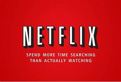 Slogans Honest Netflix Slogan Services Think Service