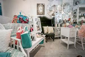 Nice home goods store near me on stores in toronto click for Home goods furniture store near me