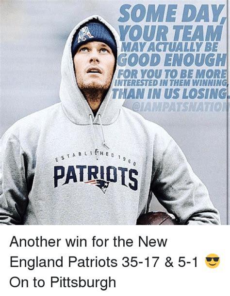 New England Patriots Memes - 25 best memes about england and new england patriots england and new england patriots memes