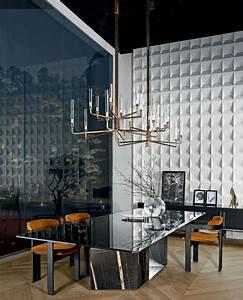 Gallotti Radice : gallotti radice epsilon chandelier gallotti radice furniture ~ Orissabook.com Haus und Dekorationen