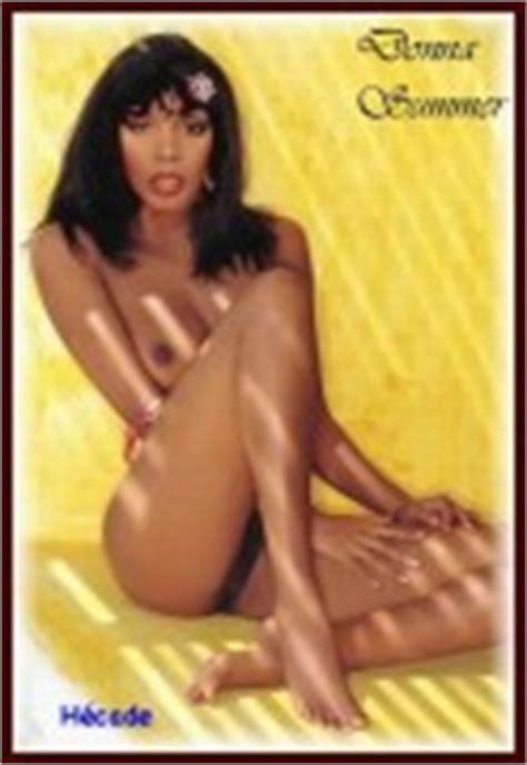 Donna nackt Summer free porn