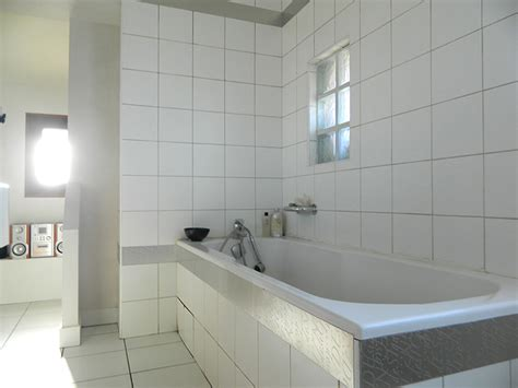 indogate salle de bain idee carrelage