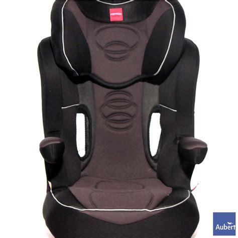 siege auto baby groupe 2 3 de formula baby siège auto groupe 2 3 15 36kg