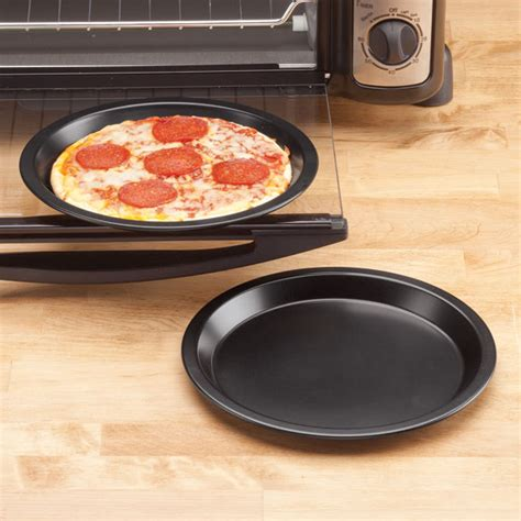 Kitchen Living Toaster Oven by Toaster Oven Pizza Pan Pizza Pans Kitchen