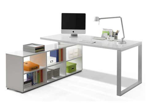 bureau promo conforama bureau 180 cm retour walwen comparer les prix