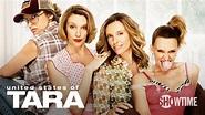 Watch Showtime United States of Tara Online at Hulu