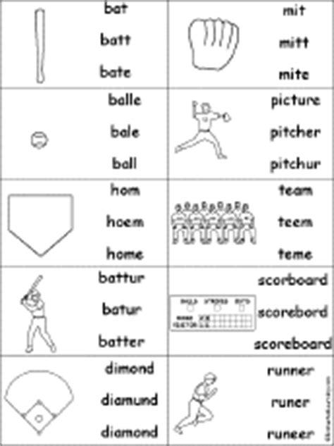baseball at enchantedlearning 243   tiny