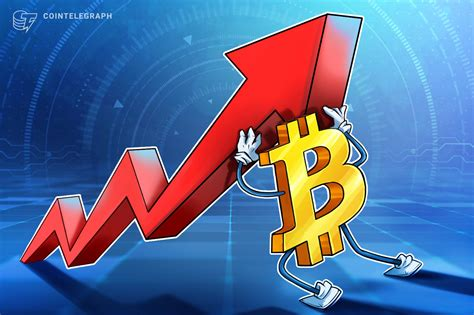 Live realtime updated bitcoin prices here, charts long and short terms, 0.36 btc calculator in hungarian forint at livebtcprice.com Darum ist der Bitcoin-Kurs von 18.500 US-Dollar aus so stark eingebrochen - News4Today