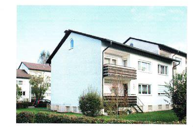 Wohnung Mieten Wangen Allgäu by 4 Zimmer Wohnung Wangen Im Allg 228 U 4 Zimmer Wohnungen
