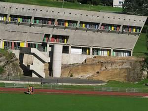 Patrimoine Objectif 2016 pour l entrée du Corbusier à l Unesco