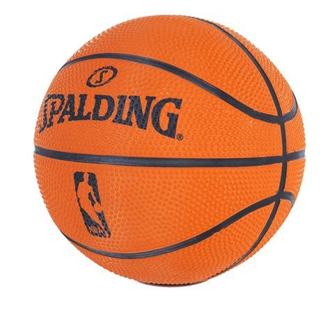 spalding nba slam jam mini basketball hoop world sports