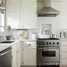 what paint for kitchen cabinets 42 best marianne simon portfolio images on 1712