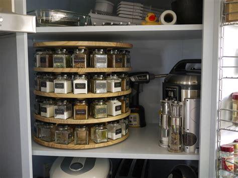 etagere a epice cuisine comment organiser ses épices
