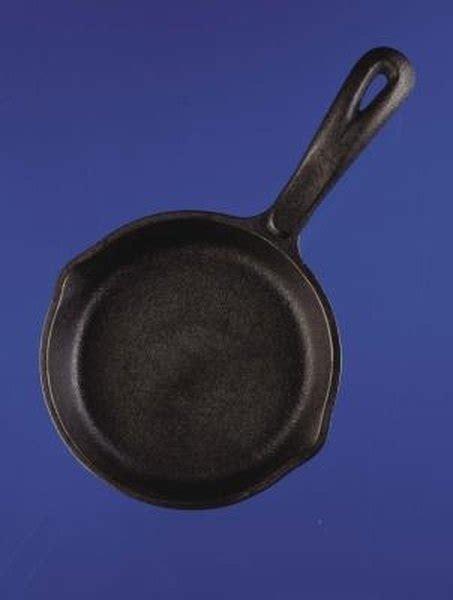 iron use maytag range cast smooth