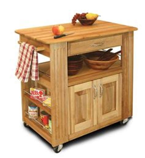 outdoor kitchen storage cart 1000 images about bathroom storage on kitchen carts wheels and outdoor bar cart 3873