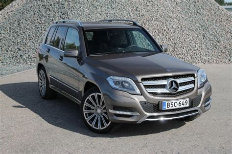 mercedes glk 220 road test 2012 mercedes glk 220 cdi 4matic speeddoctor net speeddoctor net